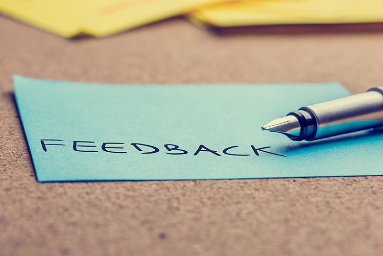 How Feedback Can Improve Our Funeral Or Cremation Services