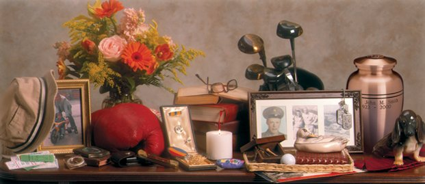 Memorial Service Ideas for Families Who Choose Cremation