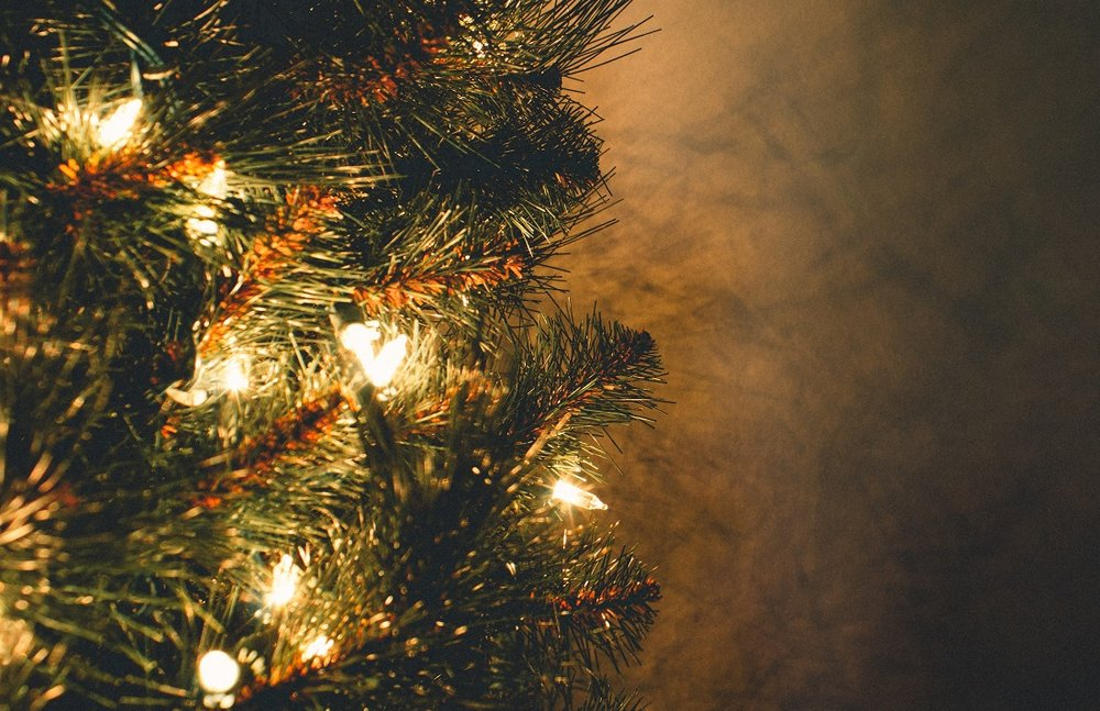 5 Ideas for Creating New Holiday Traditions After a Death